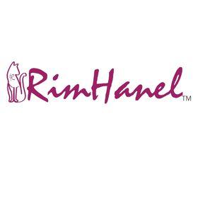 RimHanel