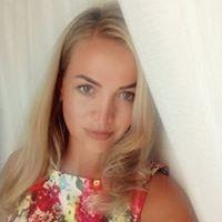 Julia Vesna