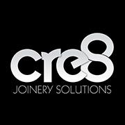 Cre8 Joinery