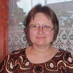 Iwona Pruchińska