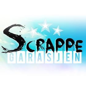 Scrappegarasjen AS