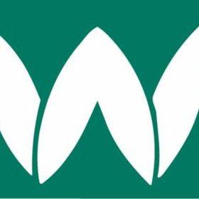 Wentworth Nursery, Inc.