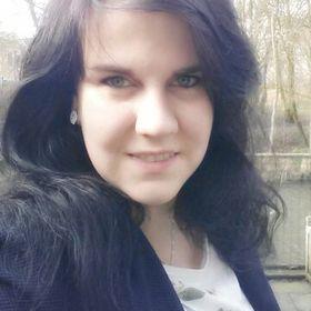 Bianca Willemsen