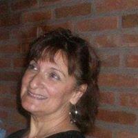 Matilde Suances