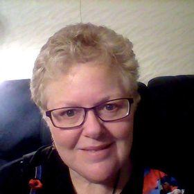 Tracy Hurst-Porter