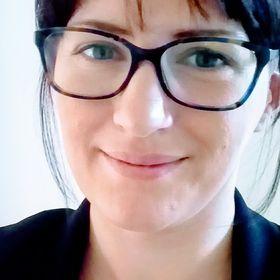 Gabriella Mészöly