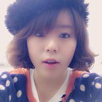 Yuyue Kim