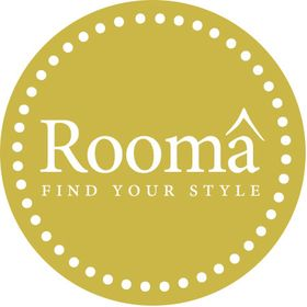 Rooma - find your style