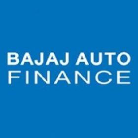 Bajaj Auto Finance