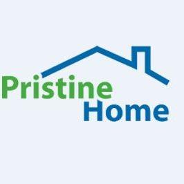 Pristine Home