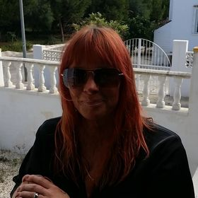 Cathrin Oscarsson