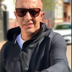 Dragos Ciprian