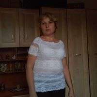 Marlena Tubacka