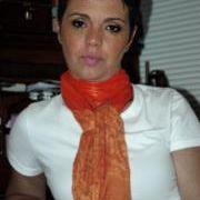 Ivana Portella Turque
