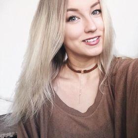 Paula Kauppinen
