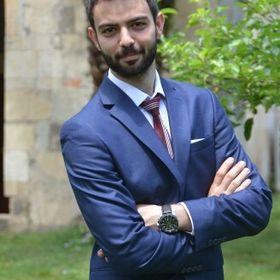 Ahmet Yıldırım