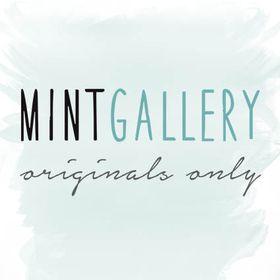 Mintgallery.de