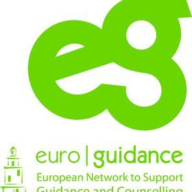 Euroguidance Flanders