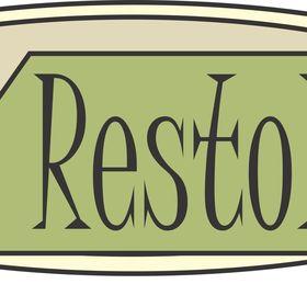 Restofab