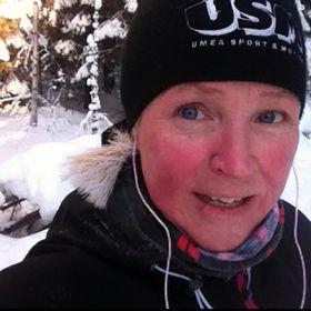Karin Nordgren