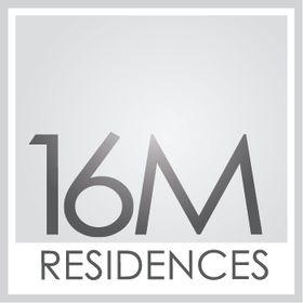 16M Residences