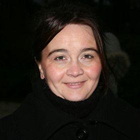 Elena Peters