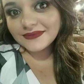 Fabiany Lima