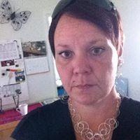 Anne-Mari Nieminen