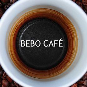 Bebo Café
