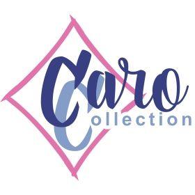 CaroCollection - Nähen und DIY