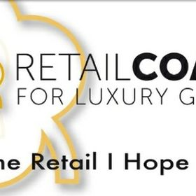Retail Coach® by Patrizia Saolini
