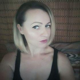 Sylvia Balla