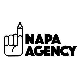 Napa Agency