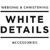 Whitedetails.gr