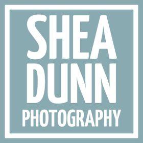 Shea Dunn Photography