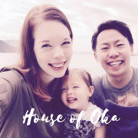 House of Oka