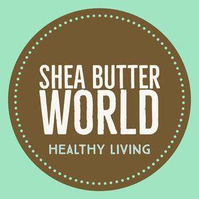 Shea Butter World