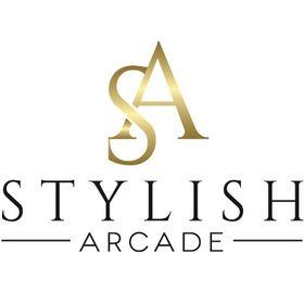 Stylish Arcade