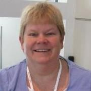 Meg Galbreath