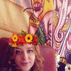Shannon de Vries