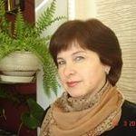 Tatyana Chulkova