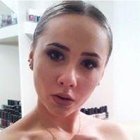 Anna Białek