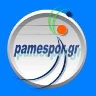 PameSpor