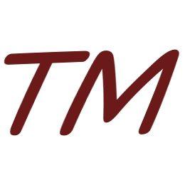 Theta-Mu Select SHOP
