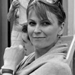 Martina Dikáczová