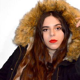 Angelescu Valerie
