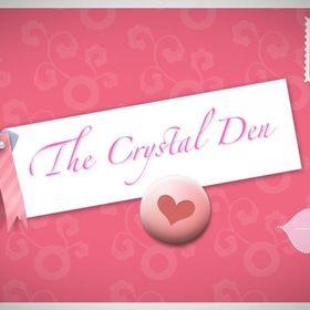 The Crystal Den