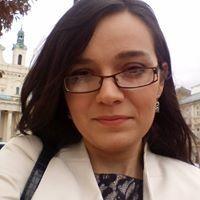 Małgorzata Semik