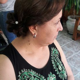 Claudia Marcela Sánchez