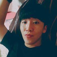 DongBin Shin